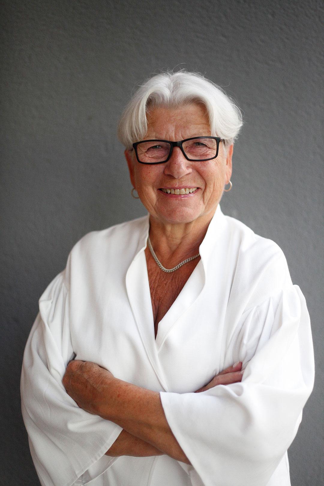 Profilbild Kinga Hernborg